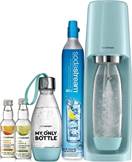 Best sodastream syrup free shipping Reviews