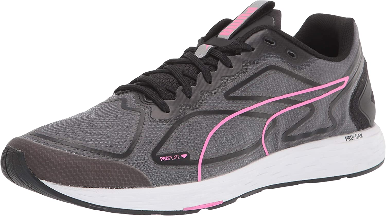 PUMA New products world's highest quality 40% OFF Cheap Sale popular Women's Speed Running Shoe