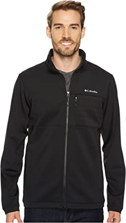 Columbia - Front Range Full Zip Jacket