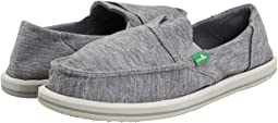Sanuk Pick Pocket Fleece