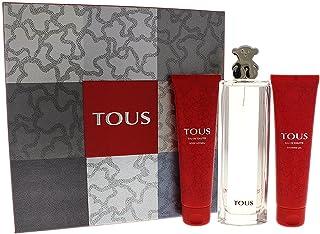 Amazon.es: Tous - Sets / Perfumes y fragancias: Belleza