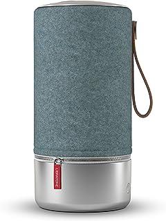 Libratone Zipp - Edición Copenhagen Altavoz Wireless SoundSpaces (Multiroom, SoundSpaces, AirPlay, Bluetooth, DLNA, WiFi),...