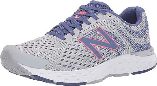 New Balance 680, Scarpe Running Donna