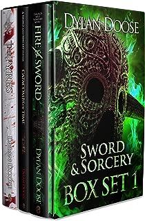 Best epic swords for sale Reviews