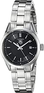 Best tag heuer carrera womens Reviews