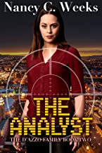The Analyst: Book 2 (The D'Azzo Family)