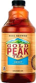 Gold Peak Sweet Tea 64 fl oz Carafe
