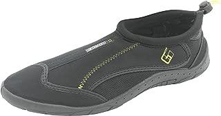 GForce Adults Toggle Wetsuit Aqua Shoes