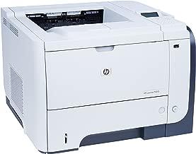 Best laserjet p3015 duplex Reviews
