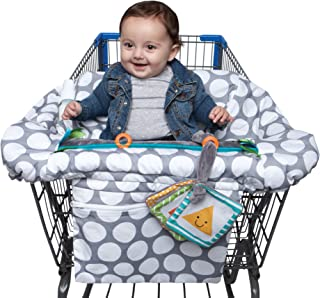 Best i shopping cart Reviews