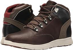 Timberland - Killington Leather Hiker