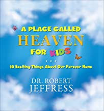 Best is heaven a real place Reviews