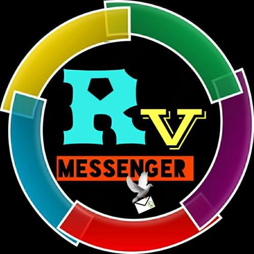 Rv messenger