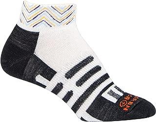 Multipass Socks