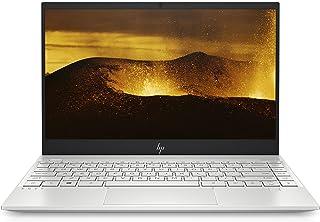 HP ENVY 13-aq1015nf PC Ultraportable 13,3