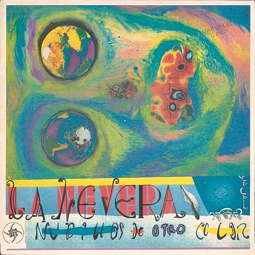 Nudillos de Otro Color de La Nevera en Amazon Music - Amazon.es
