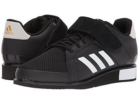cf46ffb7be adidas power. Adidas - Power Perfect III Men s Weightlifting Shoes ...