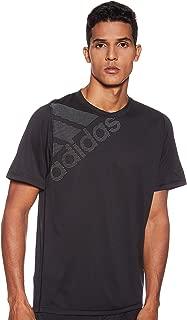 adidas Men's Fl_Spr Gf Bos T-Shirt