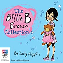 billie b brown collection 1