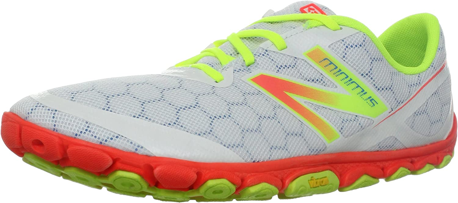 New Balance Women's WR10v2 Minimus Running shoes