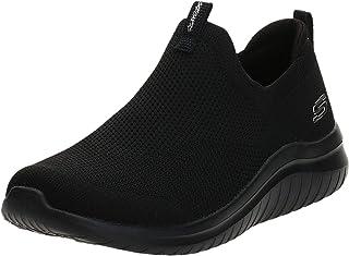 أحذية رياضية وخارجية للسيدات ألترا فليكس 2.0 من سكيتشرز
