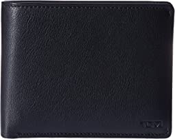 Nassau Global Removable Passcase