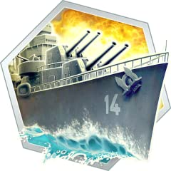 FREE TO PLAY Turn-based strategy action set in WW2 Thrilling campaigns and challenging missions Historical U.S. and Japanese units Infantry, artillery, tanks, warplanes, battleships and submarines for both fractions Repairs, camouflage and fortificat...