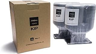 KIP 700 Original Toner Cartridge (bx/2)