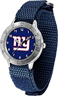 Best watch ny giants game Reviews
