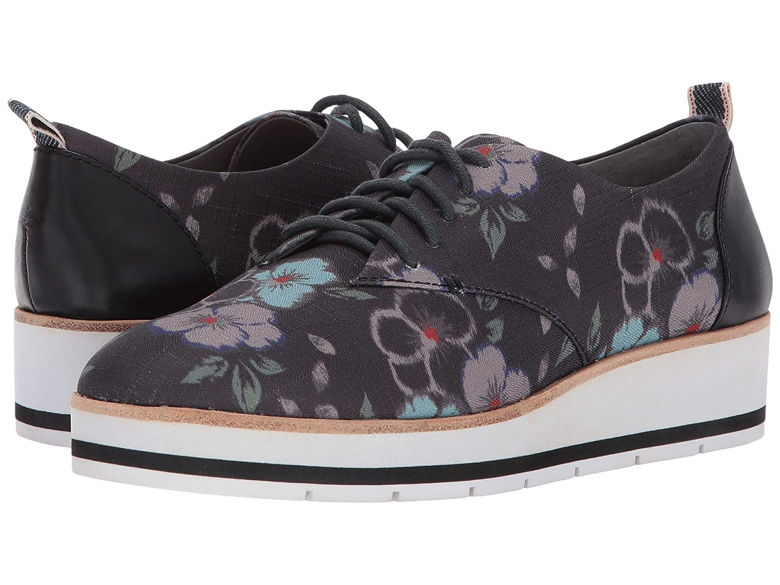 ED Ellen DeGeneres OberlinCheap and distinctive eye-catching shoes