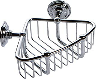 Best ginger wall sconce Reviews