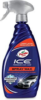 Best car wax ice Reviews