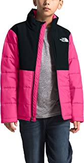 Infant Balanced Rock Insulated Jacket