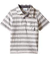 Columbia Kids - Lookout Point™ Polo (Little Kids/Big Kids)