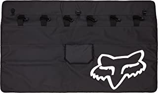 Fox Racing 2016 Tailgate Cover - 15694
