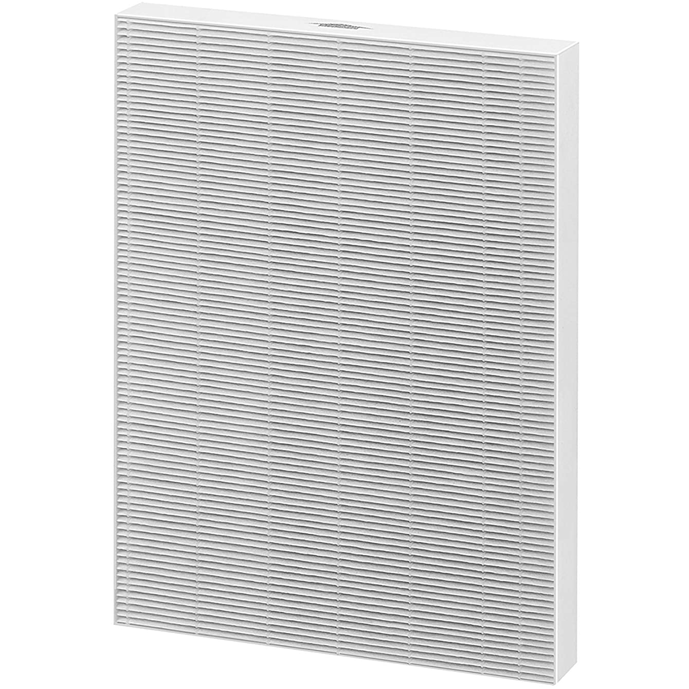 Nispira HEPA Air Filter Compatible with Fellowes AeraMax 200 Purifier Model 190/200/DB55/DX55. Compared to Part 9287101, 1 Unit