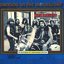 Dancing in the Moonlight (Original Recording 30th Anniversary Remastered Edition)