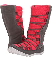 Columbia Kids Loveland Omni-Heat (Little Kid/Big Kid)