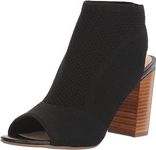 Women's Hatton Ankle Bootie