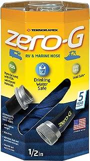Apex Zero-G Rv/Marine Hybrid Hose