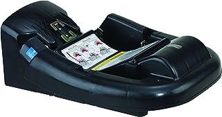Prinsel 5152 Base para silla Compass Lx, color negro