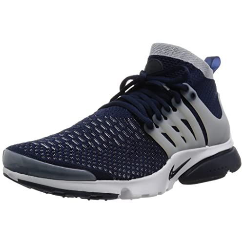 the best attitude 1cf19 95565 NIKE Air Presto Ultra Flyknit
