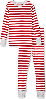 Best matching boy and girl pajamas for christmas Reviews