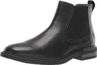 حذاء ديفيس تشيلسي للرجال من هاش بابيز