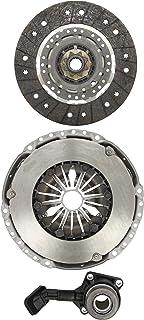 Cambiar vehículo. LuK 624 3297 33 Repset Pro Kit de Embrague