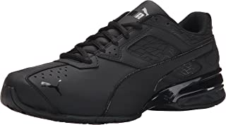 Men's Tazon 6 Fracture Cross-Training Shoe