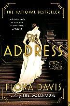 Download The Address: A Novel PDF