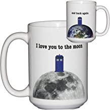 valentines day doctor who