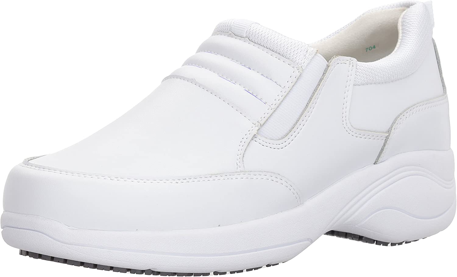 Easy Works Women's Magna Health Care Professional shoes