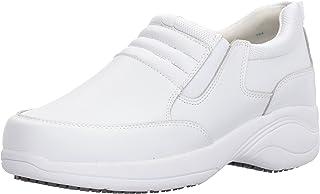 حذاء ماجنا هيلث كير الاحترافي للنساء من إيزي ووركس